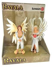 Sireel & Solfur - Schleich 70435 - Bayala  - NEU - OVP - Brautpaar - Hochzeit