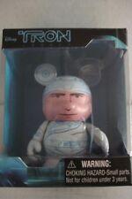 """Disney Vinylmation 3"""" Figurine Tron Legacy Original Kevin Flynn"""