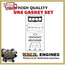 Hyundai Terracan, 2.9 Litre, Diesel - VRS HEAD GASKET SET, Engine: J3