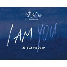 Stray Kids-[I Am You]3rd Mini Album You Ver CD+Poster+etc+PreOrder+Gift+Tracking