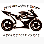 Used Motoparts Online
