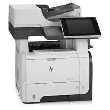 HP laserjet 500 MFP M525F CF117A excellent etat reconditionnée retour de lising