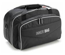 Bolso interno T502 para GIVI Monokey baúl / Topcase V46