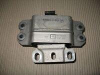 Original VW Touran GP2 Getriebehalter A8990 1k0199555n