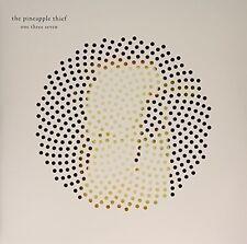 Pineapple Thief - One Three Seven [New Vinyl LP] UK - Import