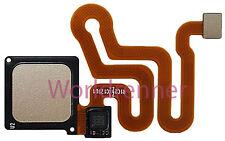 Tecla Principal Home Flex G Teclado Pulsador Main Button Switch Key Huawei P9