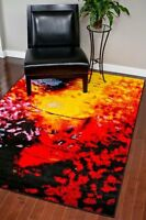 Rugs Area Rugs Carpets 8x10 Rug Floor Big Modern Cool