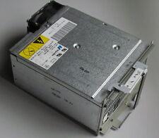 IBM Netfinity 5500 Alimentatore 400w MAGNETEK 3722-40-1 PN: 01k9880