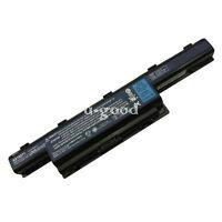 Genuine Original Battery Acer Aspire 5749Z 5742ZG 5750G 5750TG 5750Z 5750ZG 5755
