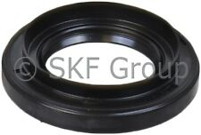 Auto Trans Output Shaft Seal fits 1991-2016 Nissan Sentra Rogue Altima  SKF (CHI