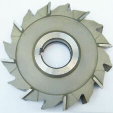 Milling Cutters