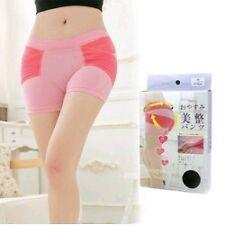 Sleeping Beauty Hip Pants - Japan Feeling Touch