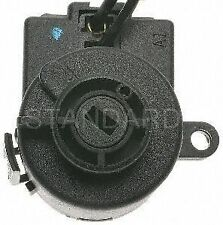 Standard Motor Products US301 Ignition Switch