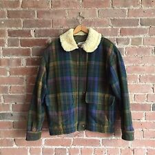 Vintage Men's Iceberg Jacket~Sz 42 Large