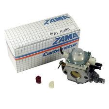 GENUINE Zama C1M-K49 Echo