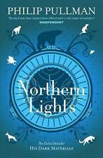 Northern Lights: His Dark Materials 1 Paperback