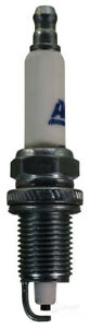 Rapid Fire Spark Plug  ACDelco Professional  18