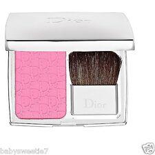 Christian Dior Rosy Glow Awakening Blush No 1 Petal for Women 7g