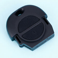 For Nissan Xtrail Navara Micra Patrol 2 Button Remote Key Fob Service Repair