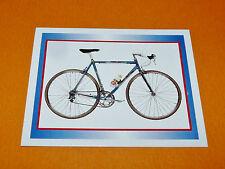 N°211 VELO CASTORAMA MERLIN GIRO D'ITALIA CICLISMO 1995 CYCLISME PANINI TOUR