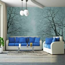 New ListingWhite Gorgeous Fall 3D Full Wall Mural Photo Wallpaper Printing Home Kids Decor