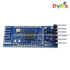 4.0 HM-10 CC2540 CC2541 BLE Bluetooth Serial Wireless Module Arduino