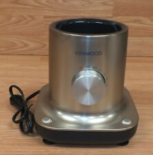 OEM Kenwood Replacement Motor Base For BL705 Counter Top Kitchen Blender *READ*