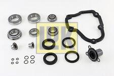 Reparatursatz Lagersatz für VW 02A LuK PN 462015610