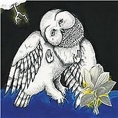 Songs: Ohia - Magnolia Electric Co. (10 Year Edition) (New NOT Sealed 2CD)