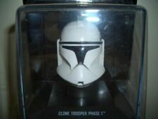 Clone Trooper Star Wars Collectable Figurines, Statues & Busts