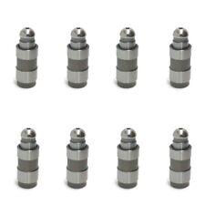 Ks Set De 16 Hydraulique Poussoirs/Poussoir 50006432 pour Mercedes 1600500180