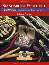 Flute Sheet Music & Song Books