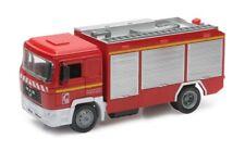 Nouveau ray Camion Man F2000 Pompiers du Feu 1 43 Art. 15083i