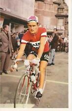 Cyclisme, ciclismo, wielrennen, radsport, cycling, JOSEPH PLANCKAERT