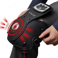 Knee Joint Elbow Shoulder Arthritis Pain Physiotherapy Infrared Therapy Massager