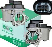 EGR VALVE FOR VW PASSAT (3C2, 3C5) PASSAT CC SCIROCCO TIGUAN TOURAN 2.0 TDI