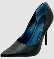 0bbca7fa003 Top Moda Women's Solid Heels for sale | eBay