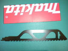 Makita - Spezialsägeblatt für Poroton 305 mm
