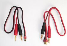 dean Charger Lead Pack of 2