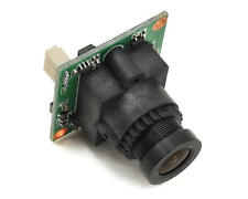 SUR-CC1570 Surveilzone Sony Super HAD CCD 600TVL FPV Mini Camera (250 Frame)