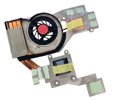 NEW ACER ASPIRE 5943G HEATSINK WITH CPU FAN COOLER WITH CPU FAN
