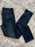 🎼New Stitch Fix Kut From The Kloth Women's Jeans Size 2 Straight Leg NWT #3