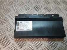 BMW 525I GATEWAY BODY CONTROL MODULE 61356952665 E60 MSPORT 2004