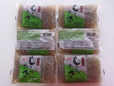 Black Shirataki Konnyaku Miracle Noodles 0 carbs 0 Cal 6 PACKS FREE SHIPPING