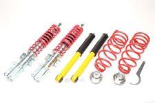TA-Technix coilover kit Volvo V70 (I Gen) Adjustable suspensions
