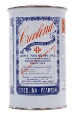 CREOLINA LT.1 PEARSON DISINFETTANTE CAVALLI GALLINE STALLE *28182*