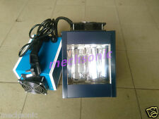 Portable UV Light curing machine 400w Brand New