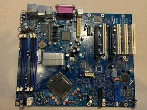 Intel Desktop Board D955Xcs - BTX Mainboard - BTX Motherboard - Socket 775