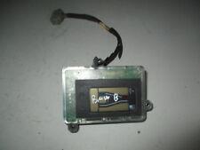 Contachilometri Strumentazione Digitale Display Veglia Bmw R 850 RT 1998 00 2001