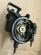 VW POLO 1995 1.0 CPI CENTRE POINT INJECTION UNIT THROTTLE BODY